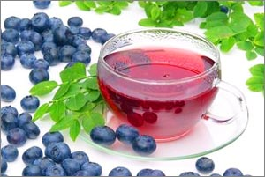 bilberry-health-benefits